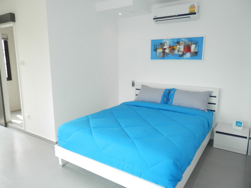 cs901 a spacious 2 bedroom condo for sale rent near cmu and